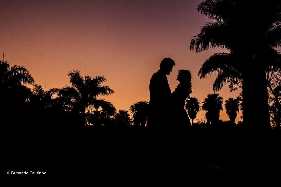 fotografo-de-casamento-em-sorocaba-faz-fotografias-de-ensaio-pre-wedding-fotos-de-ensaio-de-casl-fotografias-de-casamento-em-sorocaba-festa-de-15-anos-em-sorocaba-porto-feliz-pilardosul-salto-salto-de-pirapora-sao-miguel-arcanjo-sao-roque